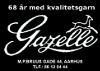 Gazelle Garn